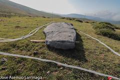 Parque Natural de Gorbeia 2019 #DePaseoConLarri #Flickr-9 (Jose Asensio Larrinaga (Larri) Larri1276) Tags: parquenaturaldegorbeiagorbea naturaleza airelibre euskalherria basquecountry