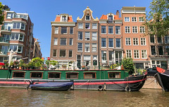 5R8A1490A (My Town Photography) Tags: amsterdam northholland netherlands