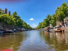 5R8A1490B (My Town Photography) Tags: amsterdam northholland netherlands