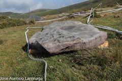 Parque Natural de Gorbeia 2019 #DePaseoConLarri #Flickr-12 (Jose Asensio Larrinaga (Larri) Larri1276) Tags: parquenaturaldegorbeiagorbea naturaleza airelibre euskalherria basquecountry