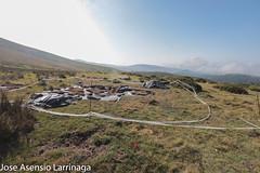 Parque Natural de Gorbeia 2019 #DePaseoConLarri #Flickr-5 (Jose Asensio Larrinaga (Larri) Larri1276) Tags: parquenaturaldegorbeiagorbea naturaleza airelibre euskalherria basquecountry