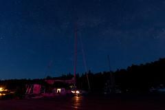 Windigo (mrkgllsp) Tags: milkyway bay ecology ecosystem environment environmentalism nature nighttime reflection reflective scenery skies sky stars water michigan usa geo:location=windigo camera:model=canoneos5dmarkiv exif:model=canoneos5dmarkiv exif:lens=ef1635mmf28liiusm exif:aperture=ƒ40 geo:country=usa geo:state=michigan exif:focallength=16mm geo:lon=8915847 geocity geo:lat=4791203 exif:isospeed=3200 camera:make=canon exif:make=canon