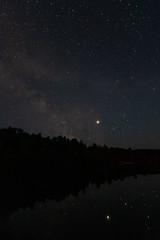 Windigo (mrkgllsp) Tags: milkyway bay ecology ecosystem environment environmentalism nature nighttime reflection reflective scenery skies sky stars water michigan usa geo:location=windigo camera:model=canoneos5dmarkiv exif:model=canoneos5dmarkiv exif:lens=ef1635mmf28liiusm exif:aperture=ƒ40 geo:country=usa geo:lon=89158418333333 exif:focallength=16mm geo:state=michigan geocity geo:lat=47912061666667 exif:isospeed=3200 camera:make=canon exif:make=canon