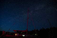 Windigo (mrkgllsp) Tags: sky usa reflection nature water ecology stars bay scenery skies michigan nighttime reflective environment environmentalism ecosystem milkyway geocity geo:country=usa geo:state=michigan exif:lens=ef1635mmf28liiusm exif:aperture=ƒ35 exif:focallength=16mm camera:model=canoneos5dmarkiv exif:model=canoneos5dmarkiv geo:lat=47912055 geo:lon=8915835 camera:make=canon exif:make=canon exif:isospeed=3200