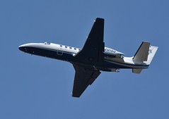 Cessna Citation (airforce1996) Tags: jet businessjet aviation airplane aircraft airplanes avgeek