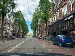 5R8A1436A-3 (My Town Photography) Tags: amsterdam northholland netherlands