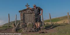 Parque Natural de Gorbeia 2019 #DePaseoConLarri #Flickr-2 (Jose Asensio Larrinaga (Larri) Larri1276) Tags: parquenaturaldegorbeiagorbea naturaleza airelibre euskalherria basquecountry