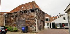 5R8A1135F (My Town Photography) Tags: zandvoort northholland netherlands