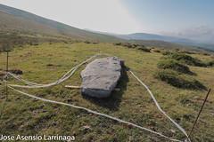 Parque Natural de Gorbeia 2019 #DePaseoConLarri #Flickr-8 (Jose Asensio Larrinaga (Larri) Larri1276) Tags: parquenaturaldegorbeiagorbea naturaleza airelibre euskalherria basquecountry