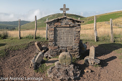 Parque Natural de Gorbeia 2019 #DePaseoConLarri #Flickr-4 (Jose Asensio Larrinaga (Larri) Larri1276) Tags: parquenaturaldegorbeiagorbea naturaleza airelibre euskalherria basquecountry