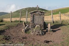 Parque Natural de Gorbeia 2019 #DePaseoConLarri #Flickr-3 (Jose Asensio Larrinaga (Larri) Larri1276) Tags: parquenaturaldegorbeiagorbea naturaleza airelibre euskalherria basquecountry