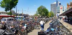 5R8A1514B (My Town Photography) Tags: amsterdam northholland netherlands