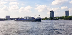 5R8A1545A (My Town Photography) Tags: northholland netherlands
