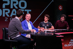"F1 Esports Pro Draft 2019 (gfinityuk) Tags: gfinity f1 formula one 1 series esports codemasters gaming game event games competitive competition league online lan tournament uk london arena images photos fanatec stage fulham broadway joe brady"" photography photo joebradyphoto 2019 draft pro pc"