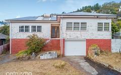 92 Wentworth Street, South Hobart TAS