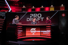 "F1 Esports Pro Draft 2019 (gfinityuk) Tags: one 1 f1 formula series esports gfinity uk game london competition games gaming tournament event lan online league competitive codemasters photography photo photos stage broadway joe images arena fulham 2019 brady"" fanatec joebradyphoto pc pro draft"