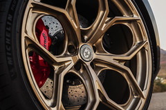 MCLAREN 720s-4 (Arlen Liverman) Tags: exotic maryland automotivephotographer automotivephotography aml amlphotographscom car vehicle sports mclaren 720s hre wheels hrewheels