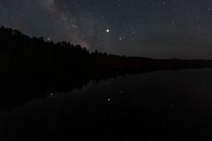 Windigo (mrkgllsp) Tags: milkyway bay ecology ecosystem environment environmentalism nature nighttime reflection reflective scenery skies sky stars water michigan usa geo:location=windigo camera:model=canoneos5dmarkiv exif:model=canoneos5dmarkiv exif:lens=ef1635mmf28liiusm geocity geo:country=usa geo:state=michigan exif:focallength=16mm exif:aperture=ƒ35 geo:lon=89158571666667 camera:make=canon exif:isospeed=3200 geo:lat=47912045 exif:make=canon