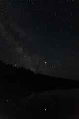 Windigo (mrkgllsp) Tags: milkyway bay ecology ecosystem environment environmentalism nature nighttime reflection reflective scenery skies sky stars water michigan usa geo:location=windigo camera:model=canoneos5dmarkiv exif:model=canoneos5dmarkiv exif:lens=ef1635mmf28liiusm geocity geo:country=usa geo:state=michigan exif:focallength=16mm exif:aperture=ƒ35 geo:lon=8915853 geo:lat=47912041666667 exif:isospeed=3200 camera:make=canon exif:make=canon