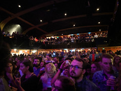 Passion Pit @ The Ogden, Denver, Colorado (BeerAndLoathing) Tags: gig spring cellphone live google may thebeaches pixelxl band livemusic music concerts concert usa passionpit ogden colorado googlepixel denver android 2019 pixel beaches unitedstatesofamerica