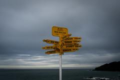 20190709-224537.jpg (_pjmonline) Tags: sonyilce7rm3 newzealand ilce7rm3 2019 sony travelphotography bluff southlandregion