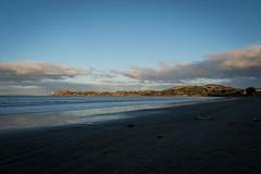 20190708-043639.jpg (_pjmonline) Tags: sonyilce7rm3 newzealand ilce7rm3 2019 sony travelphotography hampden otagoregion