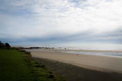 20190710-003901.jpg (_pjmonline) Tags: sonyilce7rm3 newzealand ilce7rm3 2019 sony travelphotography invercargill southlandregion