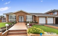 14 Yeronga Close, St Johns Park NSW