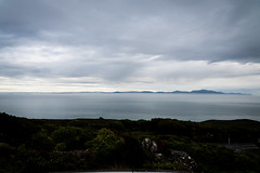 Bluff Hill Lookout (_pjmonline) Tags: sonyilce7rm3 newzealand ilce7rm3 2019 sony travelphotography bluff southlandregion