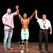 Mens Physique Overall - Denny Thibedou2