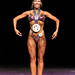 Women's Figure - True Novice - Theresa Weatherbee