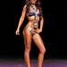 Women's Bikini - True Novice - 1 KAMECHA BOUDREAU