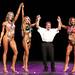 Women's Bikini - Grandmasters - 2 SHERYL WOLTERS 1 SARAH LACOSTA 3 LOU YERXA