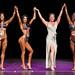 Women's Bikini - Class C - 2 JENNY DAY 1 MARISSA GORJIZADEH 3 JENNIFER WILSON