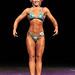 Women's Figure - Grandmasters - Tricia Price