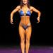 Women's Figure - Class A - Chantale Rancourt