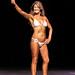 Women's Bikini - Masters 35+ - 14
