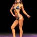 Women's Bikini - Masters 35+ - Melissa Moores