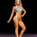 Women's Bikini - Class D - Marilyse Melanson