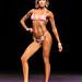 Women's Bikini - Class D - Brittany Birt