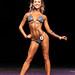Women's Bikini - Class B - Kathryn Woods