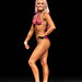 Women's Bikini - Class A - Sheyene McKay