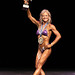 Women's Physique - Masters 35+ - Elizabeth White