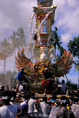 crh007 (D Rathjens) Tags: bali balinese cremation photos indonesia