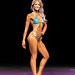 Women's Bikini - True Novice - Marilyse Melanson