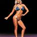 Women's Bikini - Masters 35+ - Jennifer WIlson