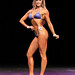 Women's Bikini - Masters 35+ - Jennifer Rose
