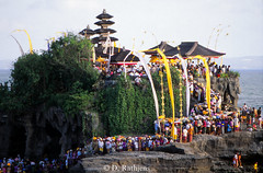 CO05 (D Rathjens) Tags: bali balinese ceremonies offerings