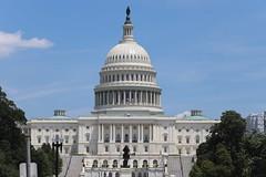 wretched hive of scum and villainy (Chuck Diesel) Tags: washingtondc capitol uscapitol usa congress politics senate houseofrepresentatives house houseofcards dc unitedstates