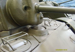 "M3A1 Stuart 24 • <a style=""font-size:0.8em;"" href=""http://www.flickr.com/photos/81723459@N04/48334926301/"" target=""_blank"">View on Flickr</a>"